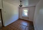 Mieszkanie na sprzedaż, Mysłowice Ćmok, 101 m² | Morizon.pl | 0633 nr4