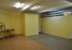 Lokal użytkowy do wynajęcia, Mysłowice Brzęczkowice, 59 m²   Morizon.pl   9776 nr5
