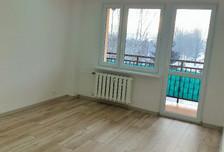 Mieszkanie na sprzedaż, Mysłowice Ćmok, 63 m²