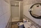 Mieszkanie na sprzedaż, Mysłowice Ćmok, 101 m² | Morizon.pl | 0633 nr9