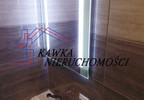 Mieszkanie na sprzedaż, Katowice Janów, 48 m²   Morizon.pl   9471 nr13