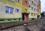 Mieszkanie na sprzedaż, Ustka, 46 m² | Morizon.pl | 9080 nr5