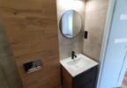 Mieszkanie na sprzedaż, Mysłowice Śródmieście, 40 m²   Morizon.pl   3419 nr10