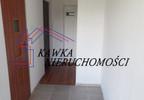 Mieszkanie na sprzedaż, Katowice Janów, 48 m²   Morizon.pl   9471 nr8