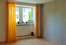 Mieszkanie na sprzedaż, Mysłowice Górnicza, 52 m²
