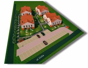 Mieszkanie na sprzedaż, Mysłowice Morgi, 128 m²