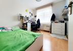 Mieszkanie na sprzedaż, Warszawa Bielany, 71 m²   Morizon.pl   0718 nr6