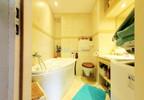 Mieszkanie na sprzedaż, Warszawa Bielany, 71 m²   Morizon.pl   0718 nr8