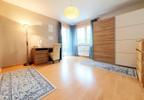 Mieszkanie na sprzedaż, Warszawa Bielany, 71 m²   Morizon.pl   0718 nr5