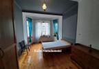 Mieszkanie na sprzedaż, Wrocław Śródmieście, 95 m² | Morizon.pl | 8716 nr2