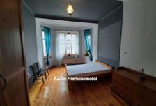 Mieszkanie na sprzedaż, Wrocław Śródmieście, 95 m²