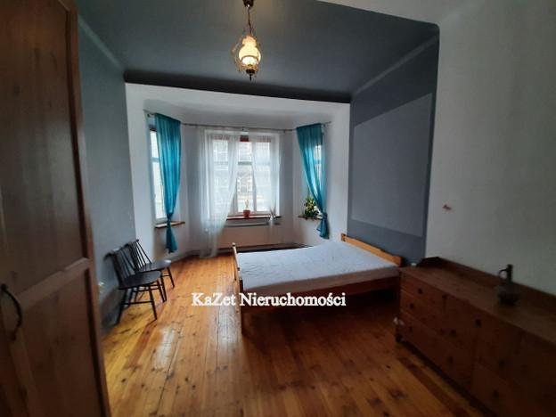 Mieszkanie na sprzedaż, Wrocław Śródmieście, 95 m² | Morizon.pl | 8716
