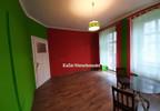 Mieszkanie na sprzedaż, Wrocław Śródmieście, 95 m² | Morizon.pl | 8716 nr4