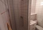Mieszkanie do wynajęcia, Wrocław Plac Grunwaldzki, 36 m² | Morizon.pl | 8719 nr9
