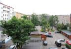 Mieszkanie do wynajęcia, Wrocław Plac Grunwaldzki, 36 m² | Morizon.pl | 8719 nr15