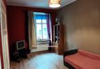 Mieszkanie na sprzedaż, Wrocław Śródmieście, 95 m² | Morizon.pl | 8716 nr6