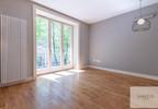 Mieszkanie do wynajęcia, Kraków Stare Miasto, 41 m² | Morizon.pl | 1022 nr8