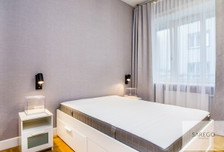 Mieszkanie do wynajęcia, Kraków Stare Miasto (historyczne), 55 m²