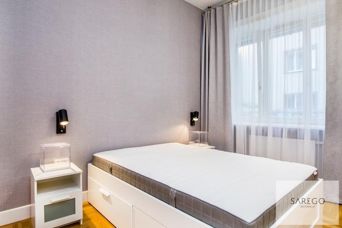 Mieszkanie do wynajęcia, Kraków Stare Miasto (historyczne), 55 m² | Morizon.pl | 9384