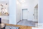 Mieszkanie do wynajęcia, Kraków Stare Miasto (historyczne), 55 m² | Morizon.pl | 9384 nr5