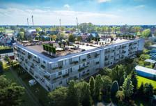 Mieszkanie na sprzedaż, Leszno Nowe Miasto, 37 m²