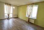 Mieszkanie na sprzedaż, Rawicz Bobrowskiego, 60 m² | Morizon.pl | 0772 nr5