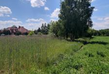 Działka na sprzedaż, Kalonka Goździkowa, 2229 m²