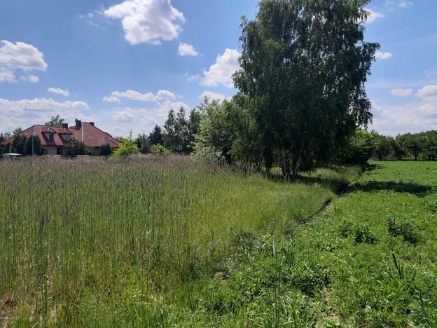 Działka na sprzedaż, Kalonka Goździkowa, 2229 m²   Morizon.pl   6708
