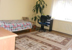 Dom na sprzedaż, Szczecin Żelechowa, 139 m² | Morizon.pl | 6153 nr10