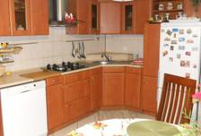 Dom na sprzedaż, Szczecin Żelechowa, 139 m²
