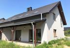 Dom do wynajęcia, Zielona Góra Racula, 125 m² | Morizon.pl | 0296 nr3