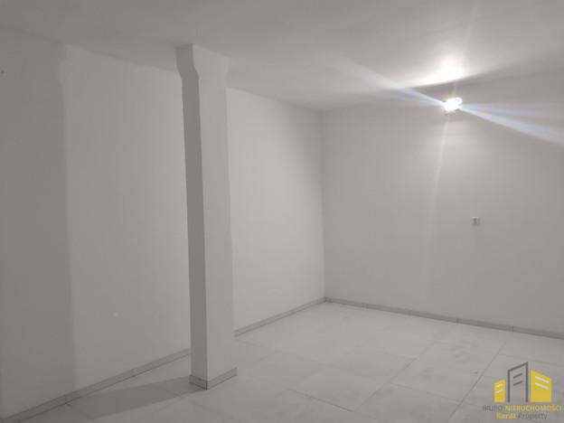 Magazyn, hala na sprzedaż, Żagań, 180 m²   Morizon.pl   4352