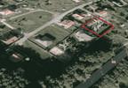 Działka na sprzedaż, Wilkanowo Akacjowa, 900 m²   Morizon.pl   6288 nr2
