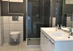 Dom do wynajęcia, Zielona Góra Racula, 125 m² | Morizon.pl | 0296 nr11