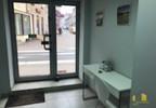 Lokal użytkowy do wynajęcia, Zielona Góra Centrum, 10 m²   Morizon.pl   1805 nr2