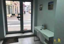 Lokal użytkowy do wynajęcia, Zielona Góra Centrum, 10 m²