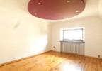 Dom na sprzedaż, Częstochowa Tysiąclecie, 280 m²   Morizon.pl   7117 nr13