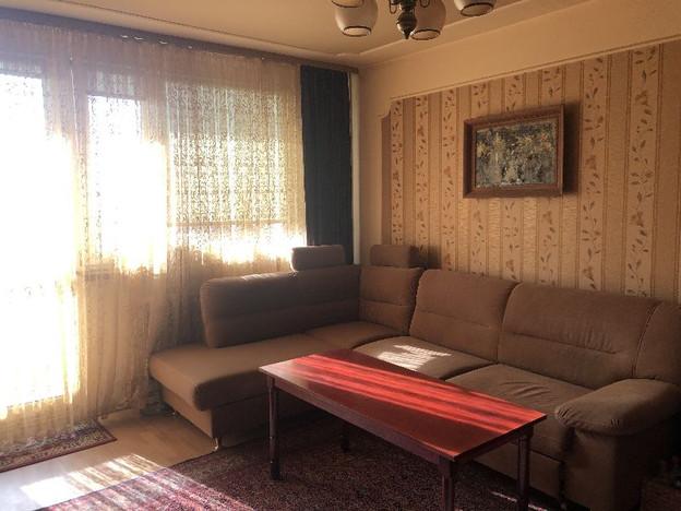 Morizon WP ogłoszenia | Mieszkanie na sprzedaż, Częstochowa Północ, 64 m² | 4792