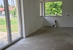 Dom na sprzedaż, Szczęsne, 150 m² | Morizon.pl | 6302 nr3