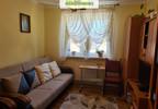 Mieszkanie na sprzedaż, Grodzisk Mazowiecki, 58 m²   Morizon.pl   6606 nr5
