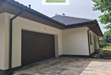 Dom na sprzedaż, Szczęsne, 150 m²