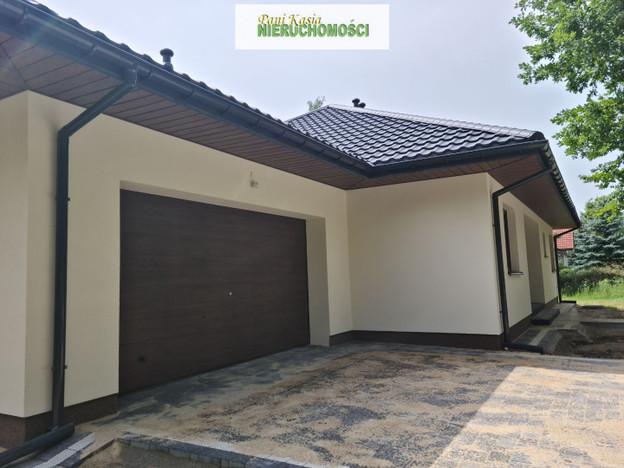 Dom na sprzedaż, Szczęsne, 150 m² | Morizon.pl | 6302