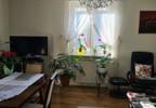 Mieszkanie na sprzedaż, Grodzisk Mazowiecki, 58 m²   Morizon.pl   6606 nr3