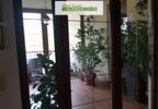 Dom na sprzedaż, Książenice, 228 m² | Morizon.pl | 2324 nr7