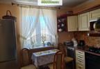 Mieszkanie na sprzedaż, Grodzisk Mazowiecki, 58 m²   Morizon.pl   6606 nr9