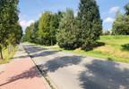Działka na sprzedaż, Bodzanów, 2328 m² | Morizon.pl | 4394 nr4
