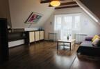 Mieszkanie do wynajęcia, Kraków Podgórze, 45 m² | Morizon.pl | 4316 nr10