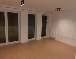 Morizon WP ogłoszenia | Mieszkanie na sprzedaż, Warszawa Tarchomin, 54 m² | 1030