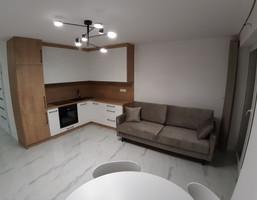 Morizon WP ogłoszenia | Mieszkanie na sprzedaż, Warszawa Tarchomin, 49 m² | 1077