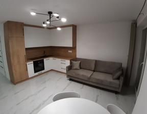 Mieszkanie na sprzedaż, Warszawa Tarchomin, 49 m²